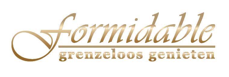 formidableLogo-01