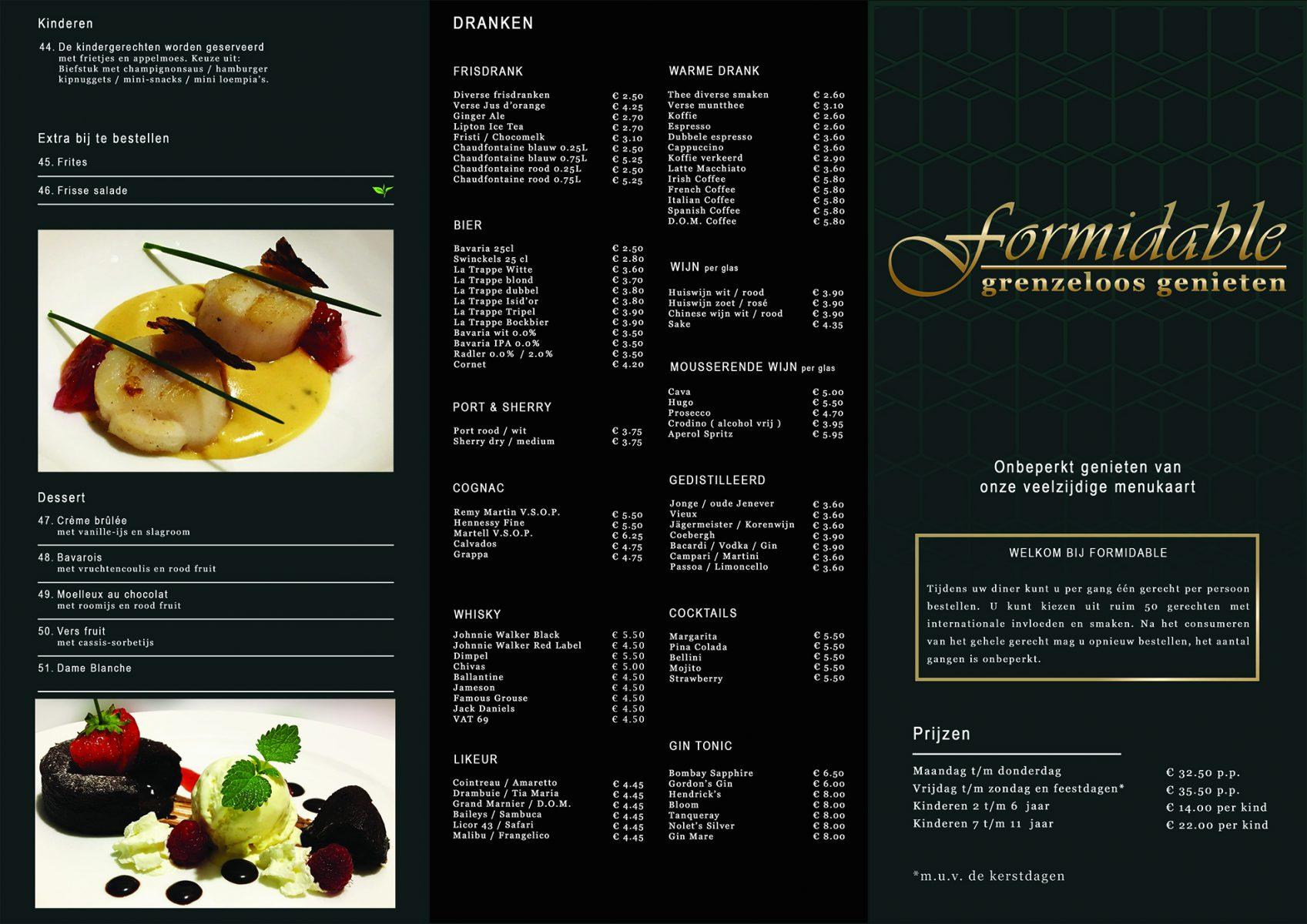 menukaart-pagina-1