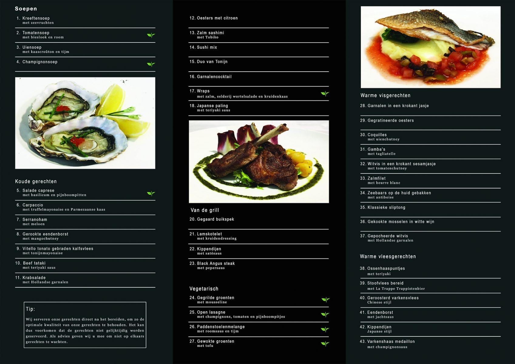menukaart-pagina-2