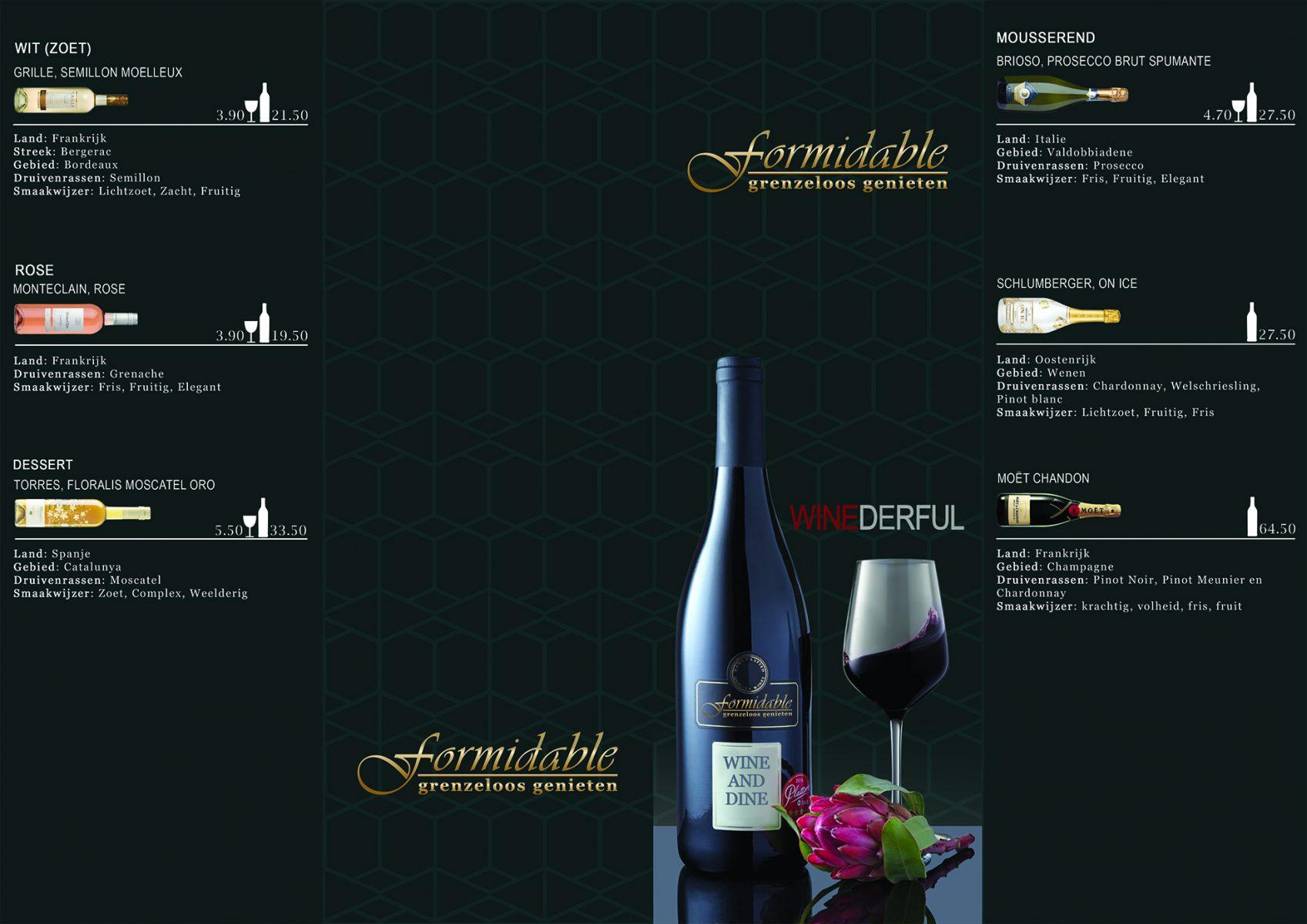 wijnkaart-pagina-1