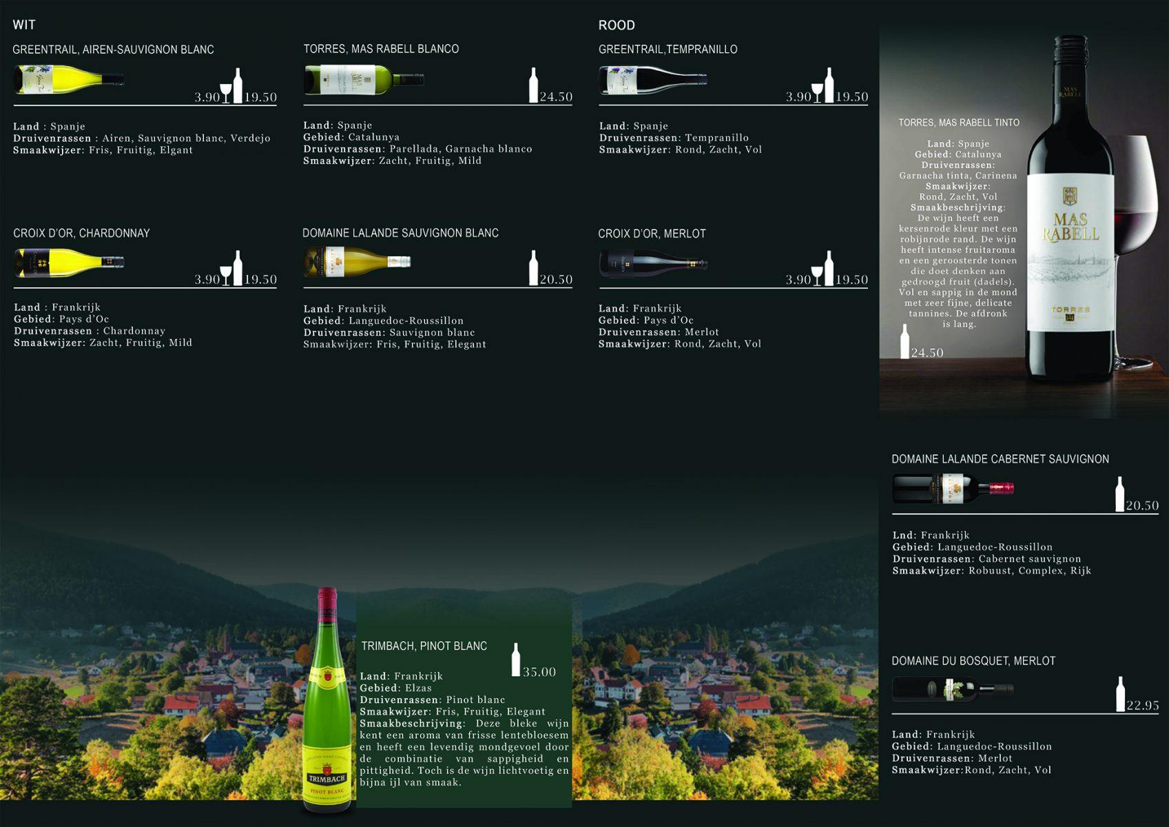 wijnkaart-pagina-2