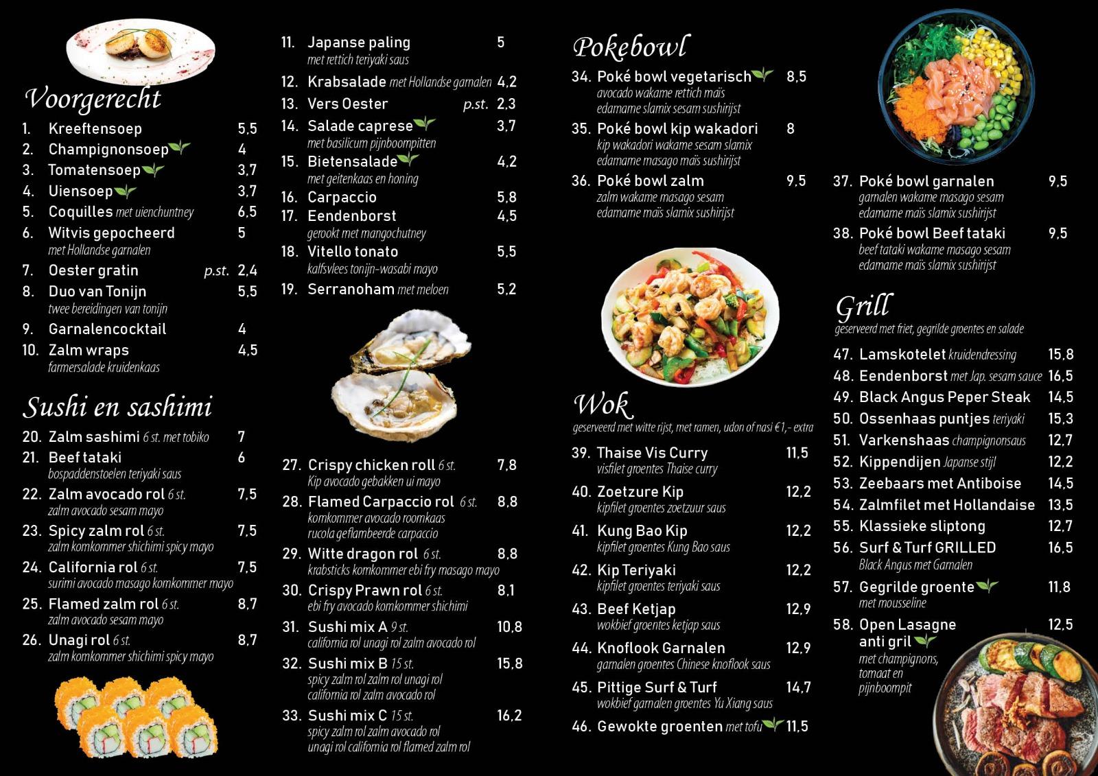 menukaart_082020-2